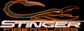 Stinger Fiberglass